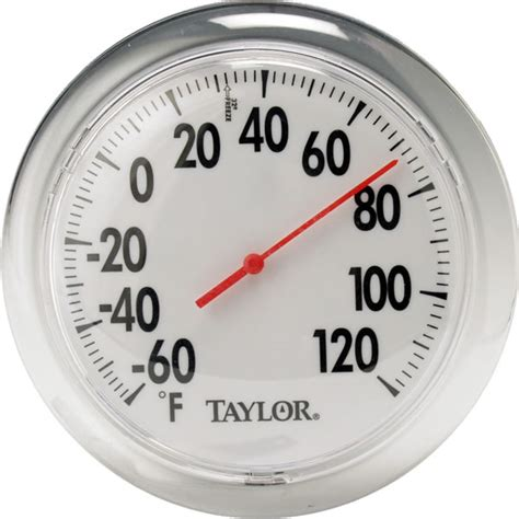 Termometer Analog 5630 5630 thermometer 5630 analog thermometer thermometer 5630