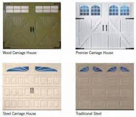 Garage Door Repair Santa Rosa by Wood Doors Santa Rosa Ca Garage Door Repair Sf Bay Area