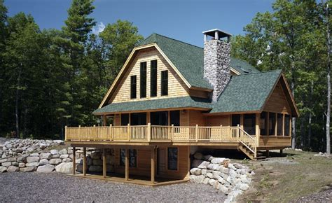 adirondack cottages for rent adirondack cottage in the woods vrbo