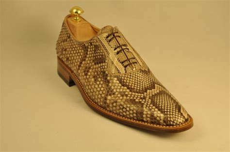 buday shoes python shoe from buday shoes buday shoes