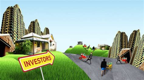 buying houses abroad 3 benefits of investing in property overseas 3 benefits of