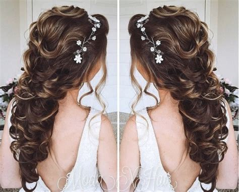 hairstyles curly hair tumblr prom hairstyles updos tumblr