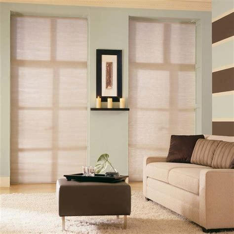 best window coverings the best window coverings for business offices