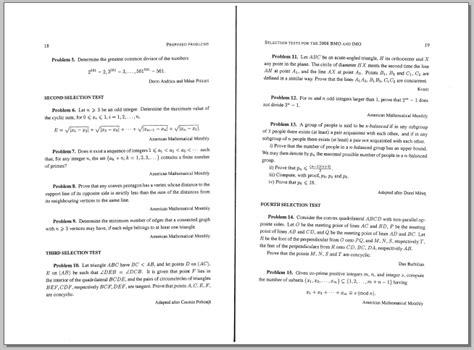 novel format djvu how to cut each page of a pdf or djvu file into halves