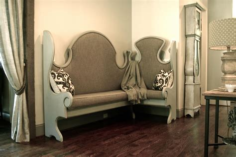 l shaped banquette for sale l shaped banquette for sale corner banquette seating
