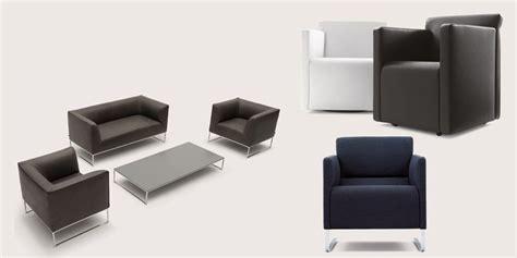 imagenes de sillones minimalistas sillones de dise 241 o moderno cor decoraci 243 n del hogar