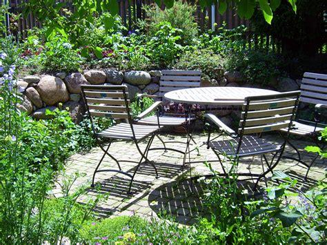 Gartengestaltung Braunschweig