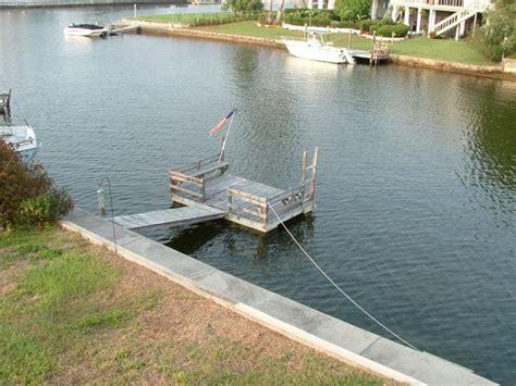 boat docks for rent dock for rent boats for sale