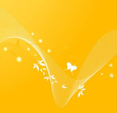 pattern background vector cdr free vector background cdr free vector download 45 698