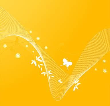 background oren coreldraw cdr cdr format free vector download 215 649