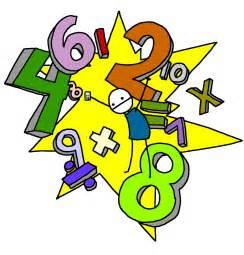 гдз 6 класс математики книга