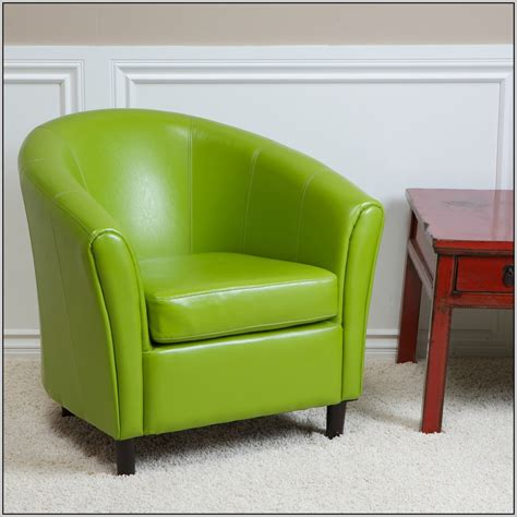lime green living room chairs cool lime green accent chair homesfeed