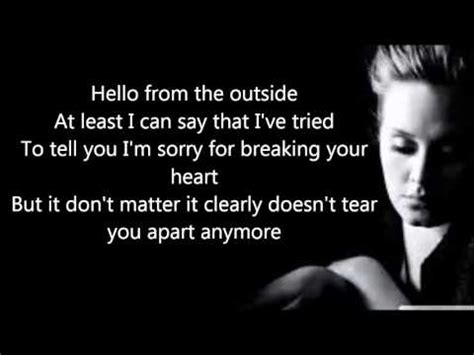 download mp3 adele hello lyrics download adele hello hd mp3 mp3 id 980187380 187 free mp3