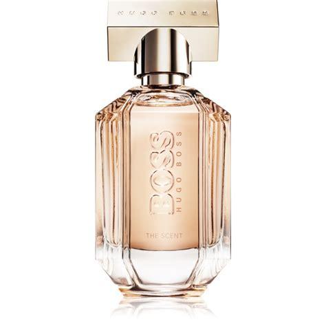Parfum Hugo Scent hugo the scent eau de parfum for 100 ml
