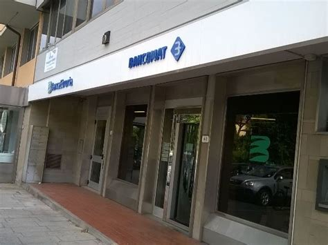www banca popolare banco popolare di vicenza firenze
