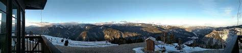 garnet mt garnet mountain lookout cabin custer mt 2 hipcer