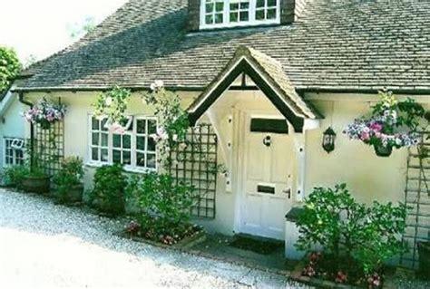 Cottages Tunbridge by Ash Tree Cottage Royal Tunbridge Kent Hotel
