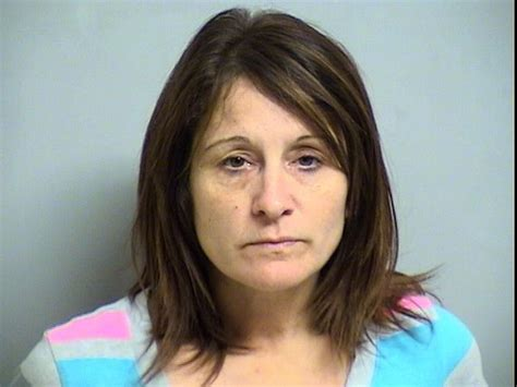 42 year old women woman transports teen to the state for prostitution