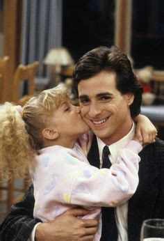 full house behind the scenes full house behind the scenes season 1 full house fuller house pinterest