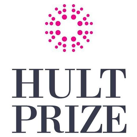 Hult One Year Mba Price by Hult Prize Solvers Cup