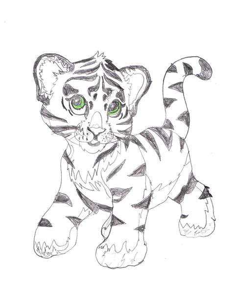 coloring pages of lisa frank animals lisa frank animals coloring pages download and print for free
