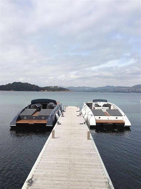 cigarette boat website 66 best images about cigarette boats on pinterest