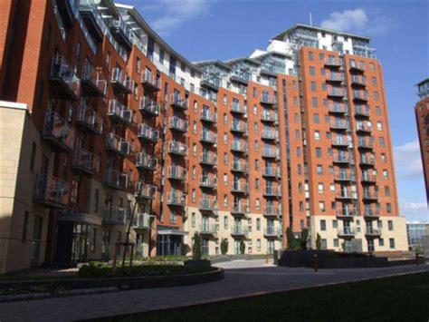 Appartments In Leeds by Beringa City Island Leeds