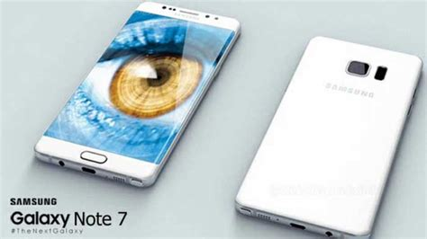 Hp Samsung Note 7 galaxy note 8 to come in 2017