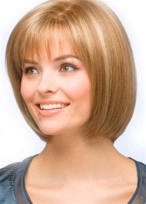 Medium Bob For Over 50 | bob hairstyles for women over 50 bob haircuts for women
