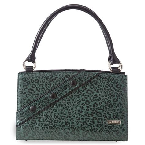 Sale Bag 268 Glosy 127 best miche classic bag images on fashion