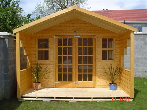 Garden Sheds On Sale by Ireland Used Shed Garage Tools Furniture For Sale Buy