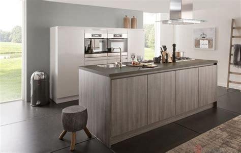 keuken outlet heerlen superkeukens woonboulevard heerlen