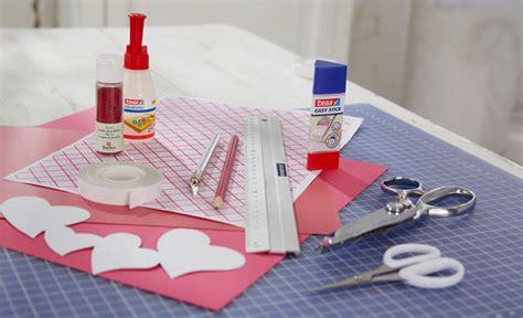 Romantische Geschenke Selber Basteln 2599 by Valentinstag Gutschein Basteln Basteln Selbst De