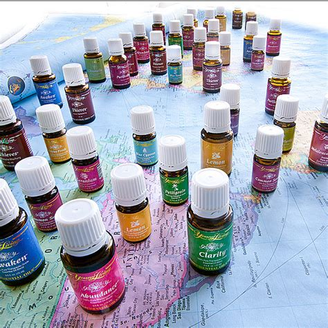 google images young living essential oils why young living essential oils and not doterra