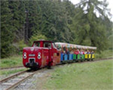 Britzer Garten Gartenbahn by Bahnen Und Busse Fotogalerie Und Ecards Mit Parkeisenbahnen
