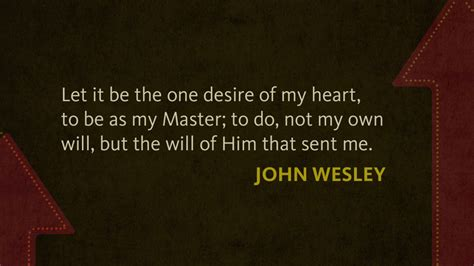 wesley quotes wesley quotes quotations quotesgram