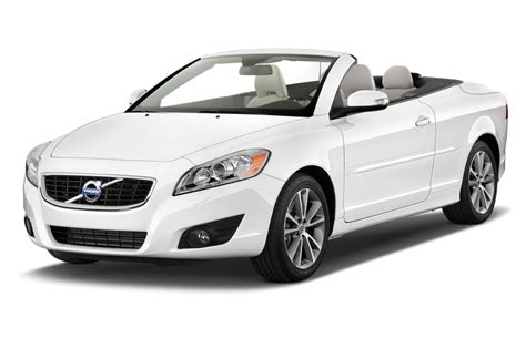 volvo convertible volvo c70 reviews and rating motor trend