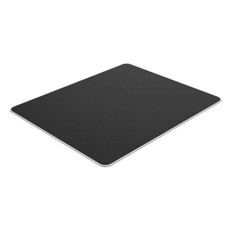 Orico Gaming Mouse Pad 300 X 250mm Mps3025 Berkualitas 1 orico aluminium gaming mouse pad 300 x 250mm 3025