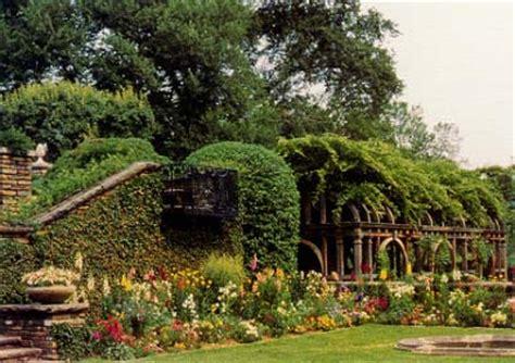 Gadens Wa The Most Beautiful Gardens In America