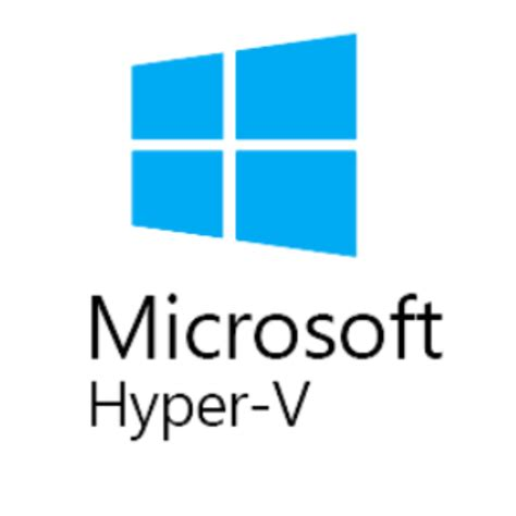 How to remotely manage hyper v server 2012 r2 sammits world
