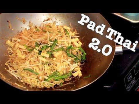 Thai Kitchen Pad Thai by 1000 Images About Thai Kitchen Pailin 180 S Kitchen On