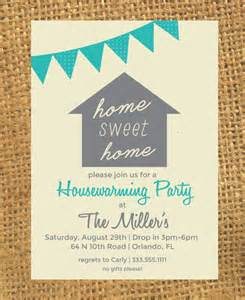 sample housewarming invitation template 11 download