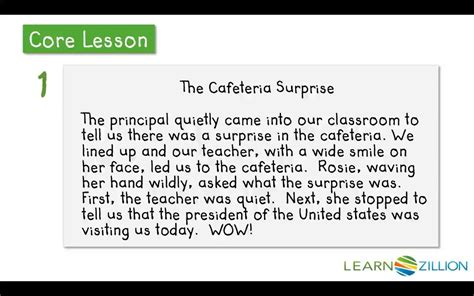 Our Classroom Essay by Our Classroom Essay What S On Your Walls A Photo Essay Teach Like A Chion Questions In Gs