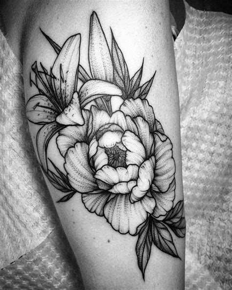 flores tattoo 128 best images about flowers flores on