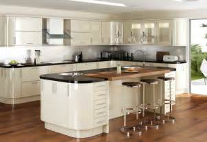 Wickes Kitchen Design Related Pictures Dhoma Gjumi Moderne Per Femije Kootation