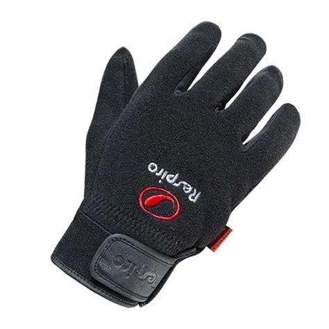 Sarung Tangan Anti Air sarung tangan motor respiro rgl pfbd jaket motor