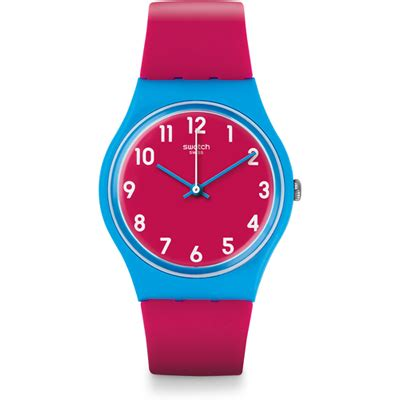 swatch sport mixer lone gs145