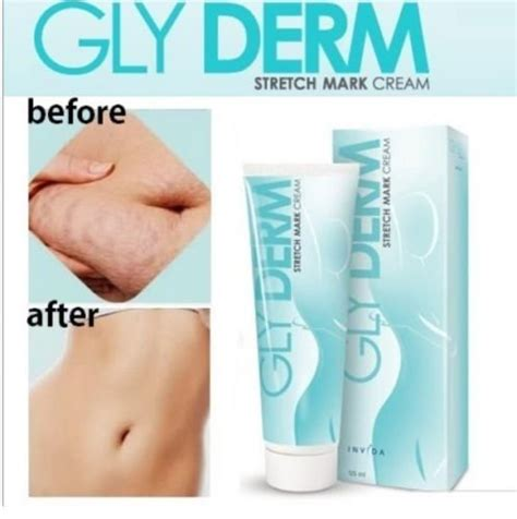 Gly Derm Dan Bio gly derm indonesia