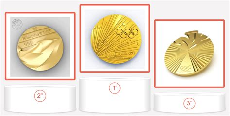 medal design competition youth olympic games youth olympic games architecture of the games