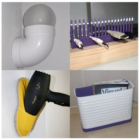 Hair Dryer X5 i the hairdryer holder house ideas